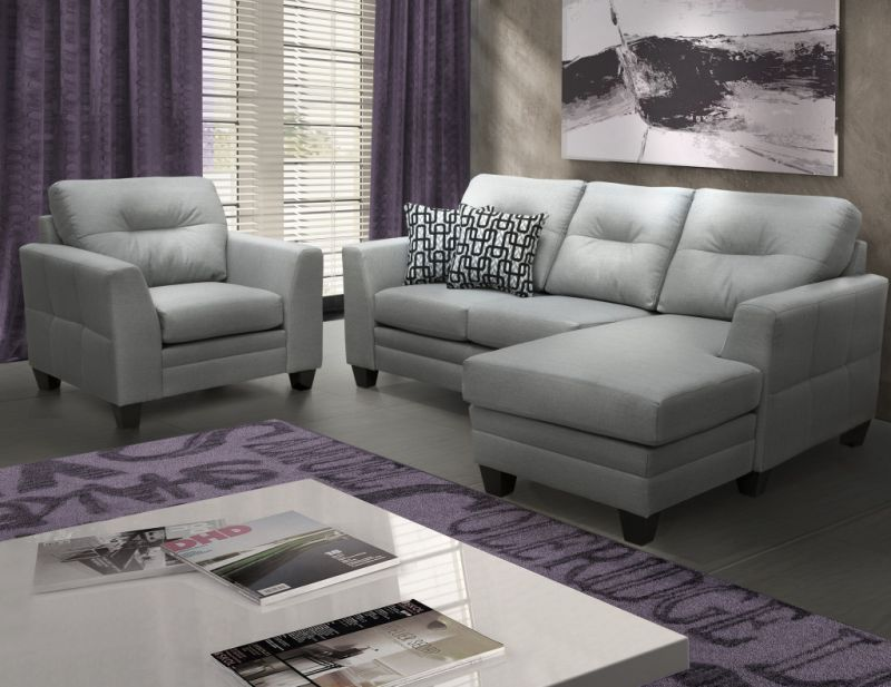 Furniture meubles belisle for Affordable furniture calgary